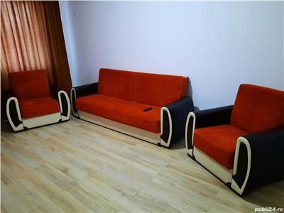 inchiriem, apartament 2 camere , zona militari pacii Bucuresti