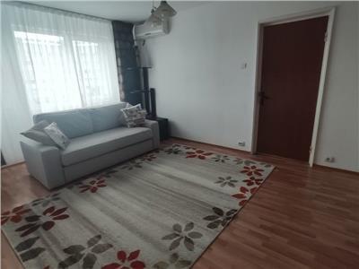 vanzare apartament 2 camere camil ressu Bucuresti