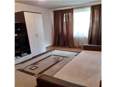 apartament de vanzare 3 camere chisinau Bucuresti