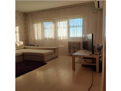 Apartament de vanzare 2 camere Tineretului