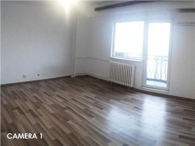 inchiriez apartament 3 camere tineretului Bucuresti