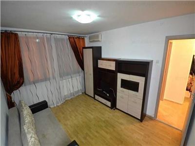 inchiriere apartament 2 camere tineretului 1 min metrou tineretului Bucuresti