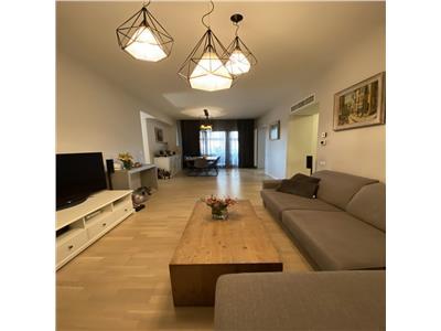 apartament de vanzare lux 4 camere alba iulia Bucuresti