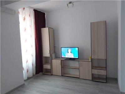 inhciriem apartament 2 camere , zona militari residence Bucuresti