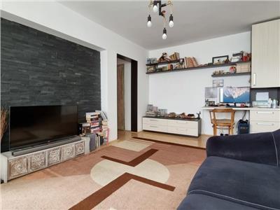 apartament de vanzare 2 camere camil ressu Bucuresti