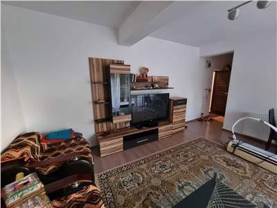 inchiriem apartamnet 2 camere semidecomandat, zona militari residence Bucuresti