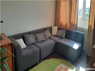 inchiriere apartament 2 camere eroii revolutiei Bucuresti