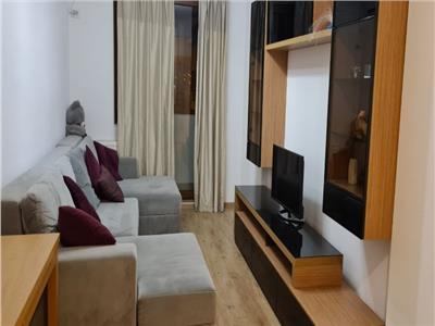 inchiriere apartament 2 camere mihai bravu Bucuresti
