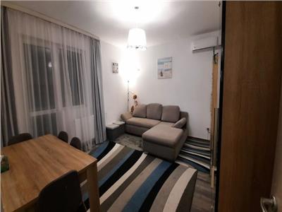 vanzare apartament 3 camere militari residence Bucuresti