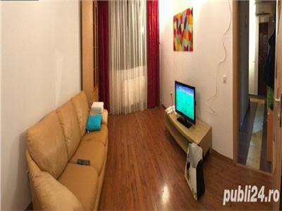 inchiriere apartament aparatorii patriei Bucuresti