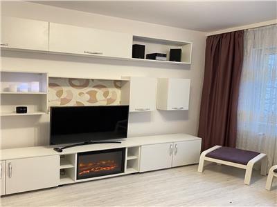 inchirirere apartament 2 camere aparatorii patriei Bucuresti