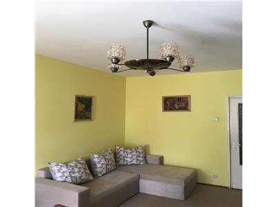 inchiriem apartament 2 camere zona cotroceni Bucuresti