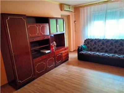 vanzare apartament 2 camere uverturii Bucuresti