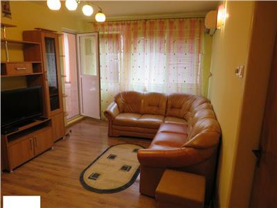 inchirirem apartament 2 camere , zona gorjului Bucuresti