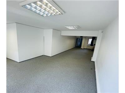 inchiriem apartament4 camere , zona cotroceni Bucuresti