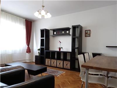 inchiriere apartament piata unirii, Bucuresti
