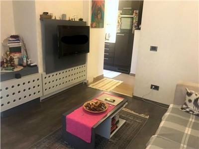 vanzare apartament 2 camere cismigiu Bucuresti