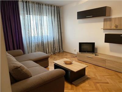 inchiriem,apartament 3 camere, zona politehnica Bucuresti