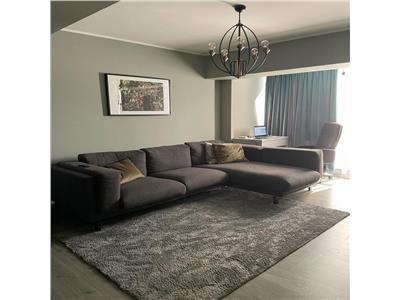 apartament de vanzare 3 camere pantelimon Bucuresti