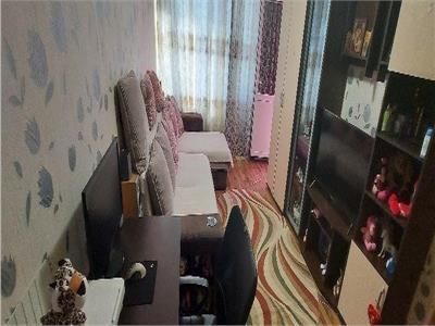 vanzare apartament 2 camere salajan Bucuresti