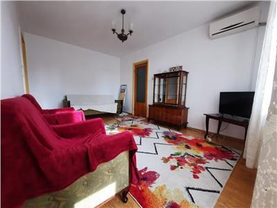 vanzare apartament 2 camere nicolae grigorescu parc ior Bucuresti