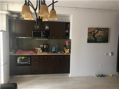vanzare apartament 3 camere navodari