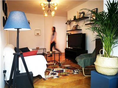 inchiriere apartament 2 camere centrul istoric Bucuresti