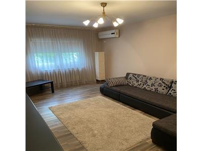 inchiriem apartament 2 camere decomandat, zona crangasi Bucuresti