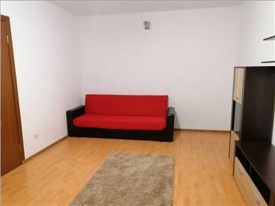 inchiriem apartament , 2 camere decomandat , zona apusului Bucuresti