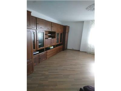 inchirirem apartament spatios 2camere ,zona pacii , decomandat Bucuresti
