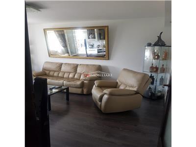 apartament de vanzare 2 camere timpuri noi Bucuresti