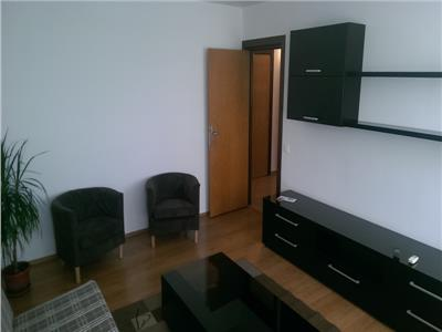 inchiriere apartament cantemir, unirii, metrou tineretului Bucuresti