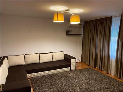 apartament aspectos 3 camere doamna ghica ! cu loc de paracre si supraveghere video ! Bucuresti