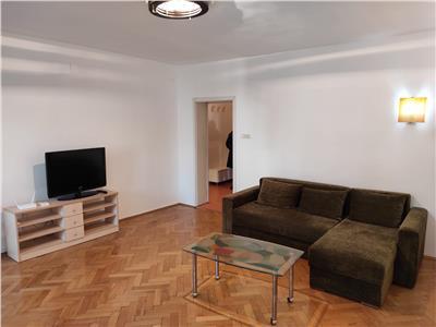 vanzare apartament 2 camere casin Bucuresti