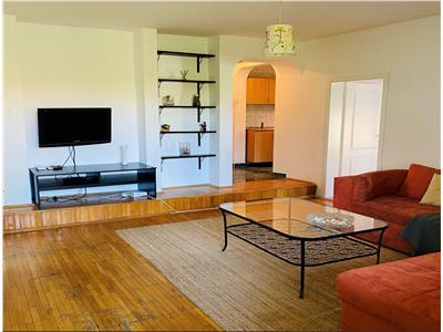 vanzare apartament 4 camere dorobanti capitaele Bucuresti