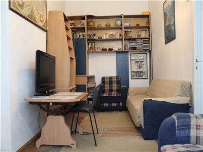inchiriere apartament 4 camere cismigiu Bucuresti