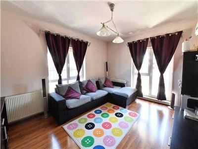 vanzare apartament 3 camere evocasa optima Bucuresti