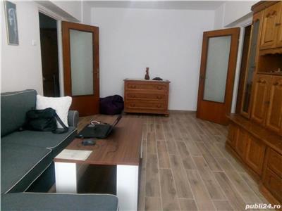inchirere apartament 3 camere timpuri noi 5 min metrou timpuri noi, 5 min parc tineretului Bucuresti