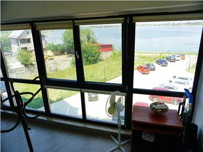 inchiriem apartament 2 camere decomandat, zona lacul morii Bucuresti