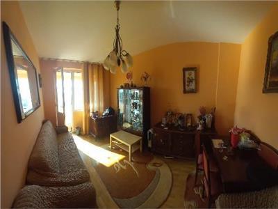 vanzare apartament 3 camere baba novac Bucuresti