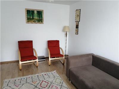 inchiriere apartament 3 camere berceni Bucuresti