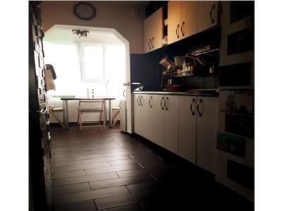 vanzare apartament 2 camere ilioara Bucuresti