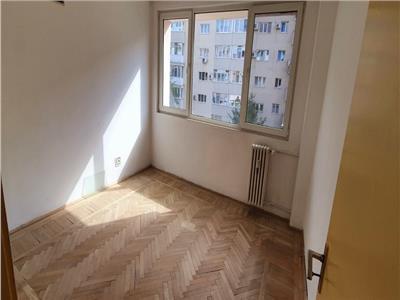 apartament de vanzare 2 camere campia libertatii Bucuresti