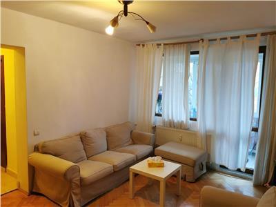 vanzare apartament 2 camere pajura Bucuresti