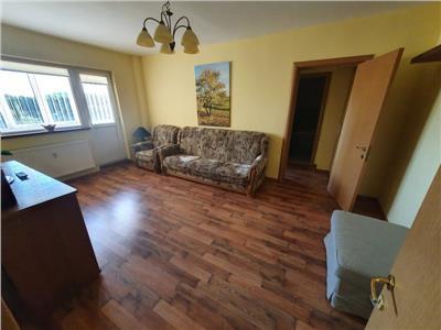 inchiriere apartament 3 camere bd-ul tineretului Bucuresti
