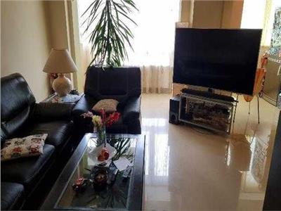 vanzare apartament 100mp  3 camere alexandru obregia Bucuresti