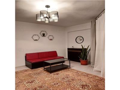 apartament 2 camere zona aviatiei Bucuresti