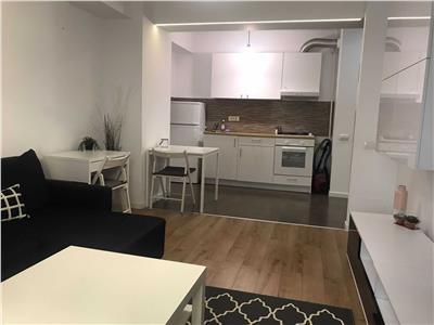inchiriem apartament, 2 camere, decomandat, zona grozavesti Bucuresti