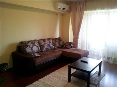 inchiriere apartament 3 camere, stradal unirii Bucuresti