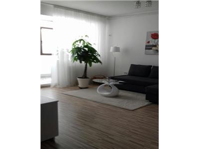 vanzare apartament 2 camere militari residence Bucuresti